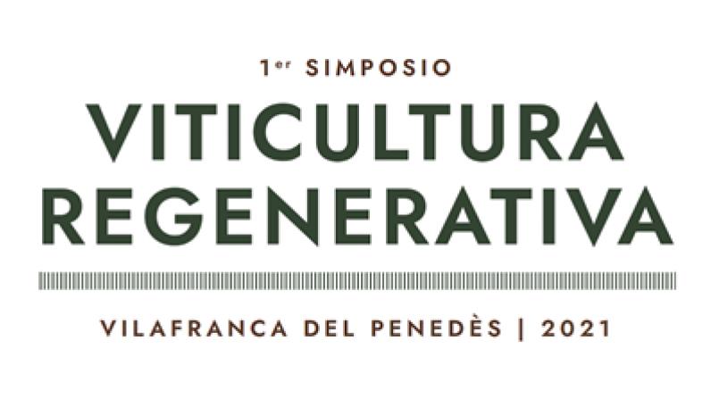 """""""La agricultura regenerativa contribuye a la fijación de carbono, devuelve la vida al suelo y frena la erosión"""""""