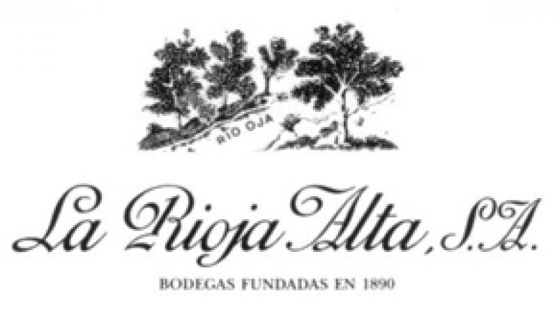 """Gran Reserva 890, único representante español en la cata de """"los diez mejores vinos del mundo"""" de Nueva York."""