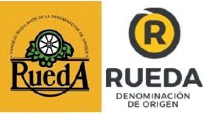 La D.O. Rueda comienza su vendimia en tiempos de Covid.