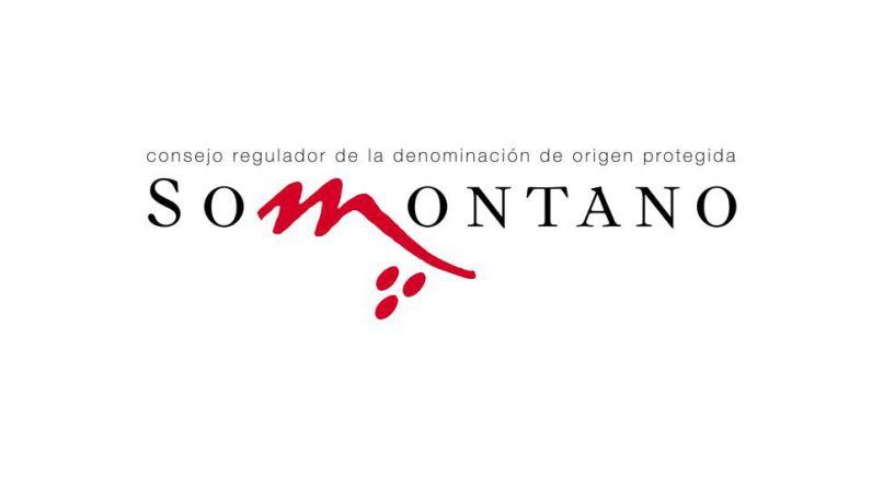 La D.O. Somontano, sede del XXV Aniversario de la UAES (Asociaciones españolas de sumilleres)