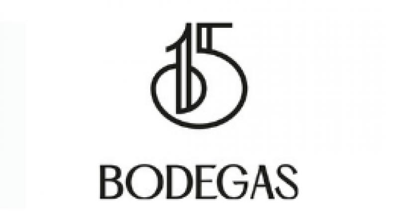 Raventós Codorníu duplica ventas online y apuesta por el digital con su nueva e-commerce: 15 Bodegas