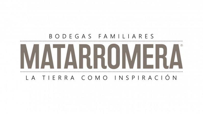 Matarromera apoyará a la hostelería con un programa de ayudas valorado en más de un millón de euros.