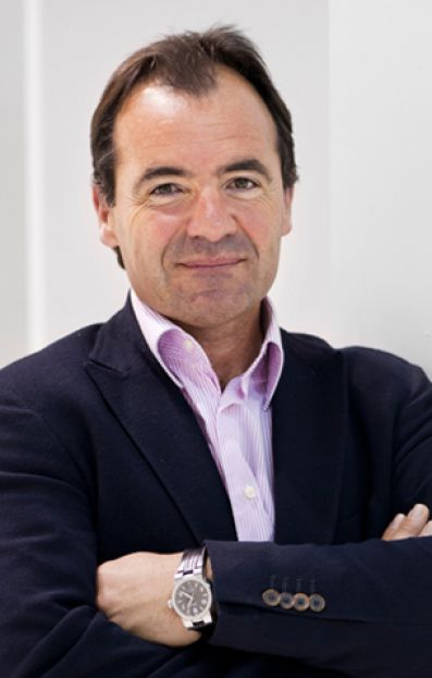 Josep Anton Llaquet, enólogo
