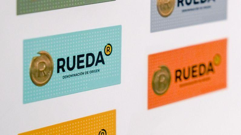 La D.O. Rueda estrena canal de venta on-line para apoyar a sus bodegas.
