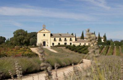 Casa en Valdepusa