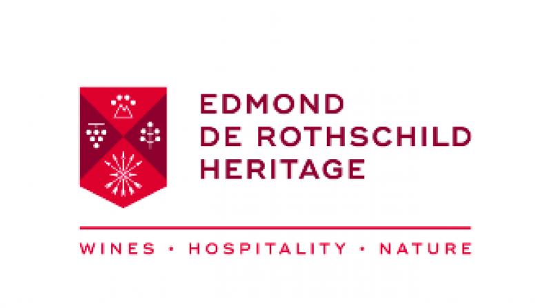 Benjamin de Rothschild muere a la edad de 57 años.