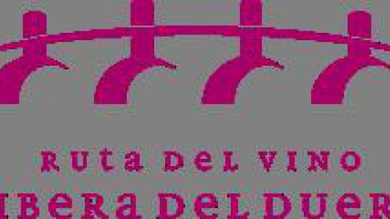 Escapadas en Semana Santa por la Ruta del Vino Ribera del Duero