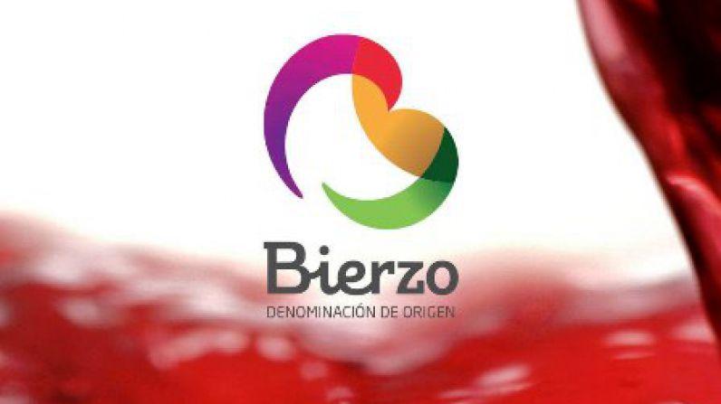 Acuerdo del Consejo Regulador de la D.O. Bierzo con Banco Santander para impulsar el comercio digital de sus bodegas.