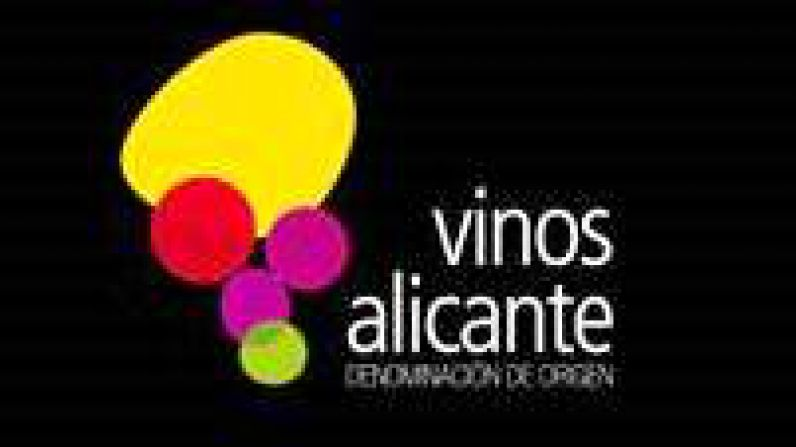 Vendimia a ritmo de Arkano en la DOP Alicante