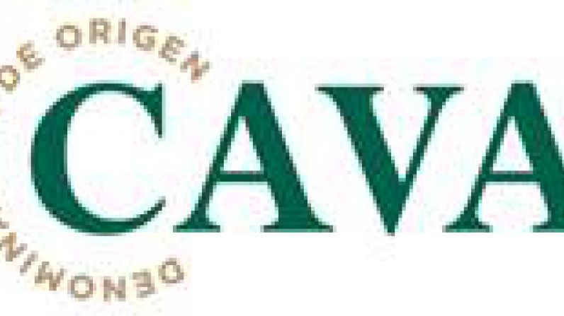 La DO Cava demuestra científicamente de la mano de François Chartier que el Cava es el mejor aliado de la gastronomía.