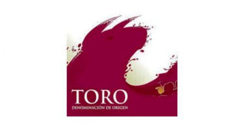 Las ventas en la D.O. Toro aumentan un 8% durante el primer semestre del año 2021.
