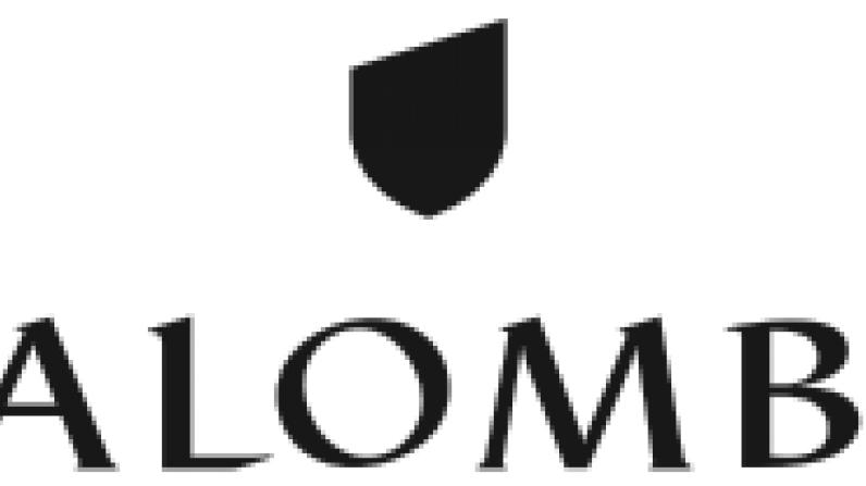Lalomba nace para expresar con la máxima autenticidad el carácter único de los viñedos más carismáticos de Ramón Bilbao.