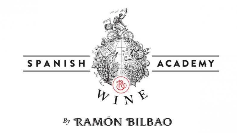 Ramón Bilbao ensalza el valor de los sumilleres en la hostelería en Spanish Wine Academy Somms Edition