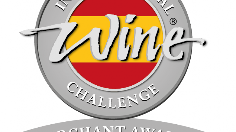 Finalistas de la IV edición de los International Wine Challenge Spain 2019