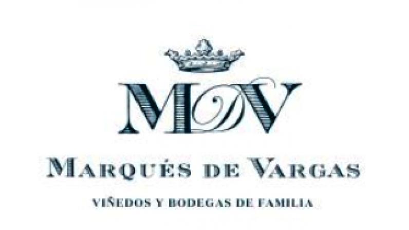Bodegas y Viñedos del Marqués de Vargas reconocen el talento joven con la primera edición del Premio Sumiller Revelación.