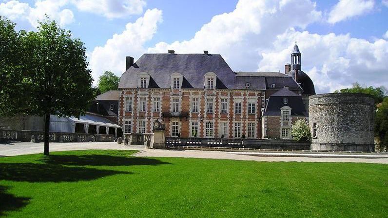 Enoturismo en La Champagne (Segunda Parte)