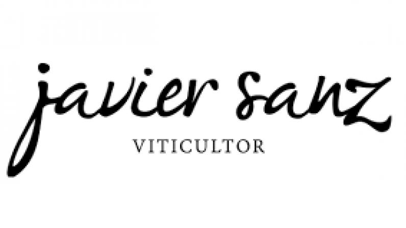 Javier Sanz Viticultor finaliza con éxito la vendimia 2020.