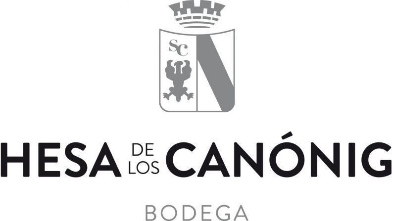 """Dehesa de los Canónigos, Mejor Bodega en los Premios Verema, ofrecerá dos catas en la """"Experiencia Valencia""""."""