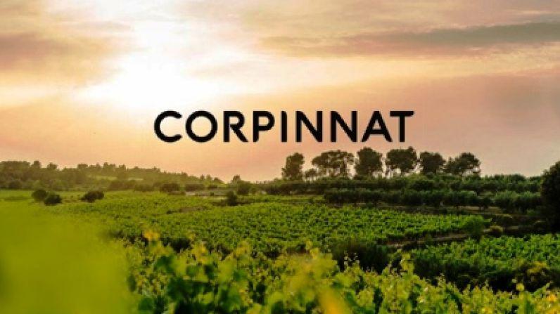 Corpinnat renueva la junta directiva