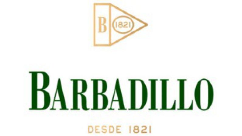 Maestrante, el semidulce de Bodegas Barbadillo, se viste del Cádiz C.F.