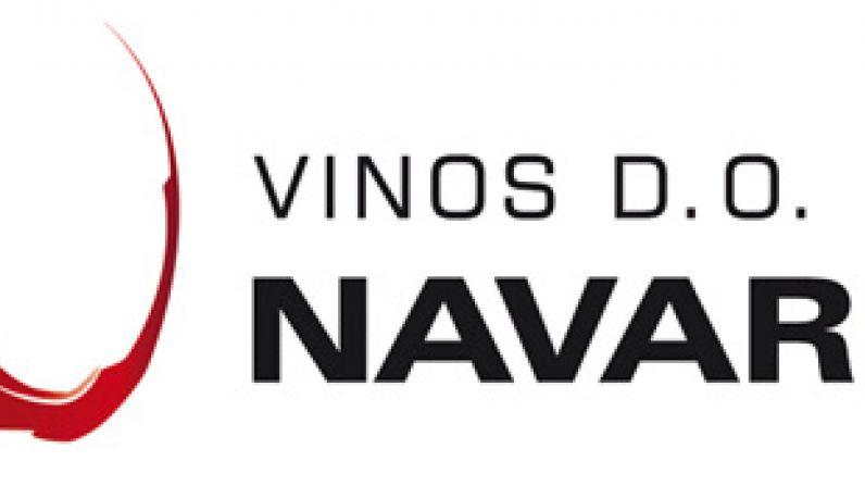 Añada muy buena en la D.O. Navarra
