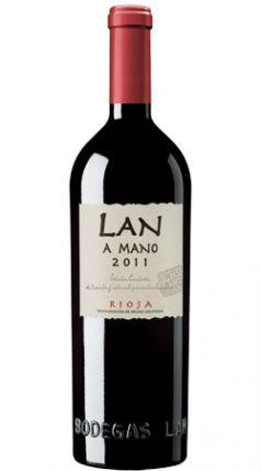 LAN a mano 2010