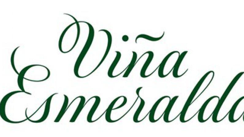 Viña Esmeralda evoca la magia de los atardeceres mediterráneos en su edición limitada.