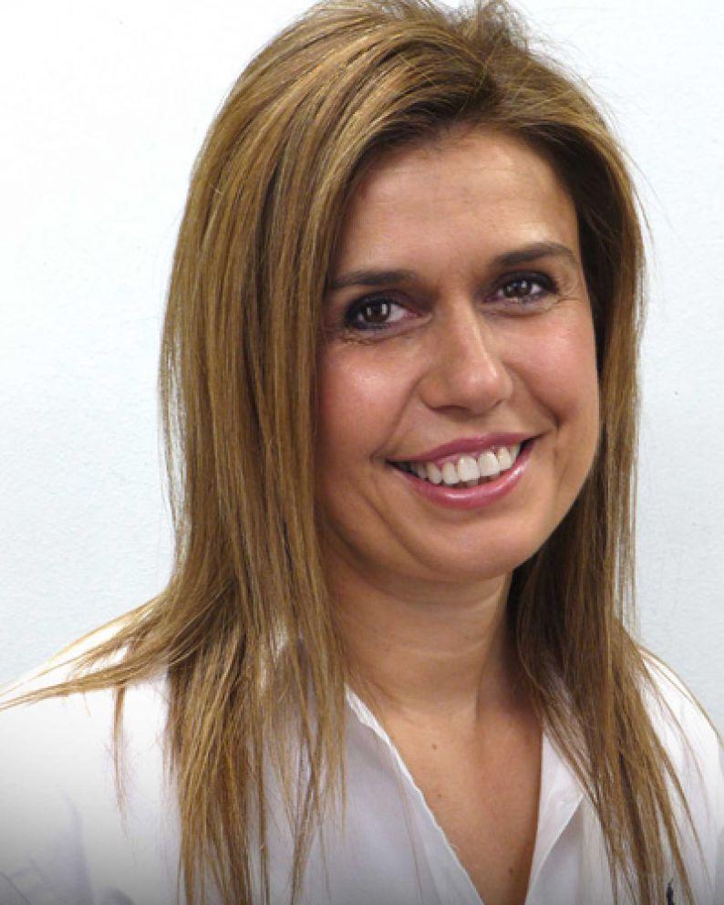 Gemma Vela