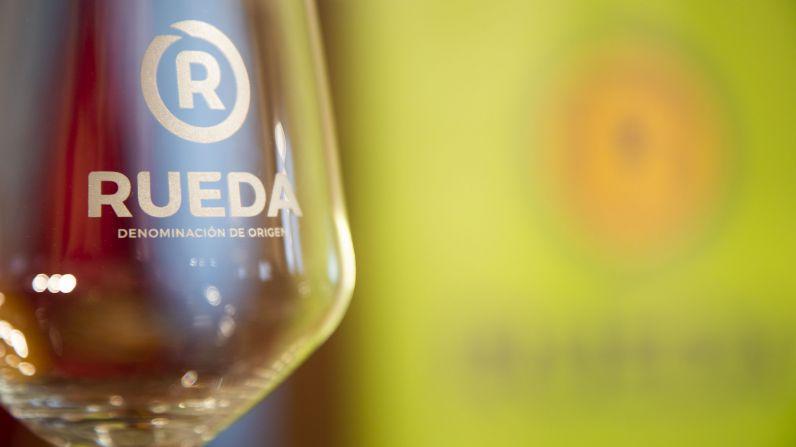La D.O. Rueda consigue más de 190 medallas en el primer semestre del 2019.