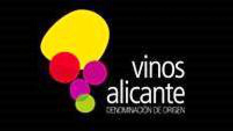 """La añada 2019 de la DOP Alicante es """"Muy Buena""""."""