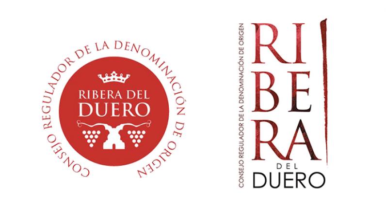 Ribera del Duero, vino oficial de los Premios Feroz por tercer año consecutivo.