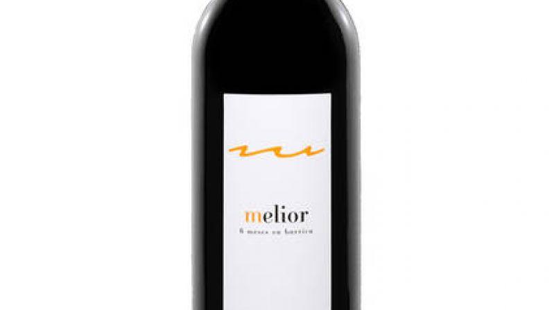 MELIOR de Matarromera 2009 en el Top 100 Best buys 2012 de la Revista Wine Enthusiast