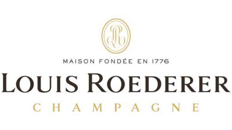 Louis Roederer reina en la VI Edición de los 'Oscars del champagne' con 9 Medallas de Oro.
