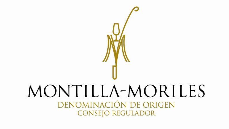 Montilla-Moriles presente en la II Edición de Bacoco, Mercado de Moda y Vino