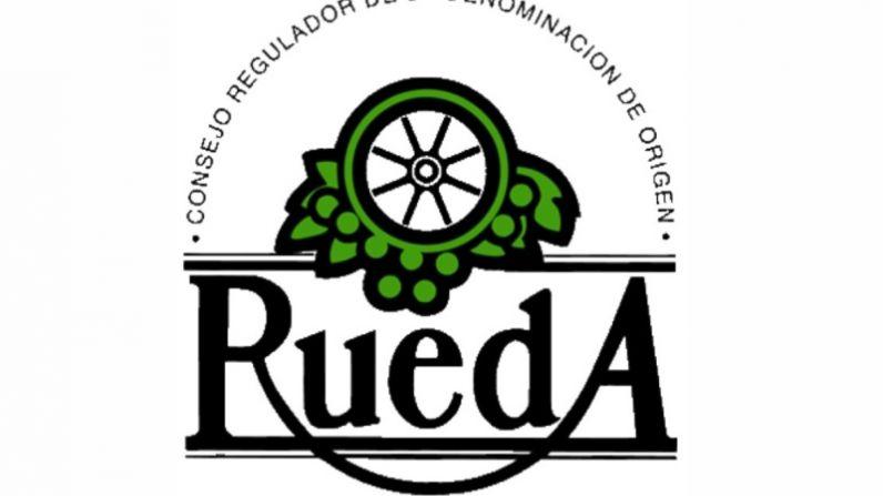 La D.O. Rueda inicia una gira por España para presentar sus vinos más especiales a los profesionales del sector.