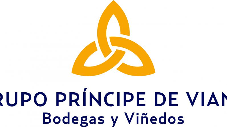 Grupo Príncipe de Viana impulsa un nuevo proyecto de I+D
