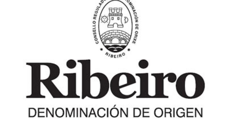 Ribeiro Son de Viño presenta el cartel de su 5ª edición y se consolida como uno de los eventos imprescindibles del verano gallego.