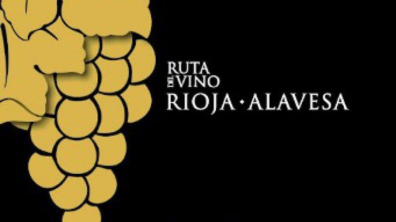 Winelove(ra)s, la Ruta del Vino de Rioja Alavesa, a través de sus visitantes famosos.