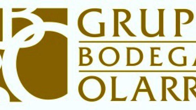 Grupo Bodegas Olarra, el elaborador de Rioja más galardonado en International Wine Challenge 2021