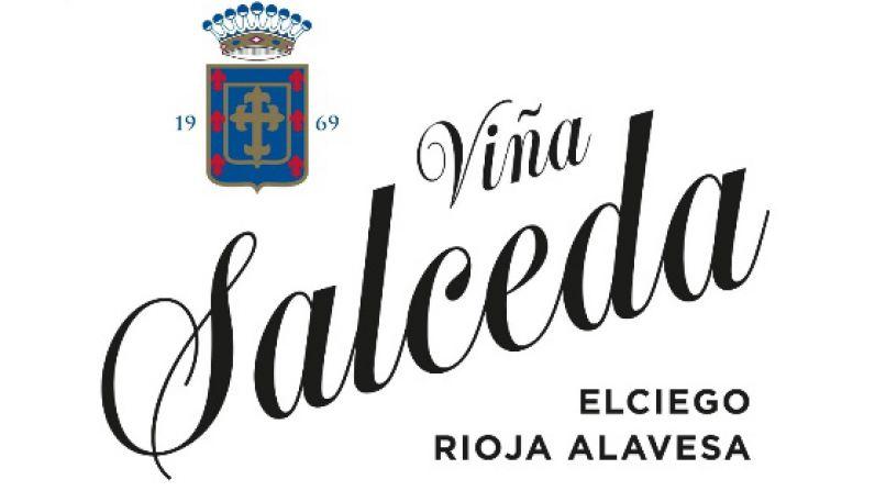 Salceda 50, el vino en edición especial y limitada que nace para celebrar medio siglo de historia.