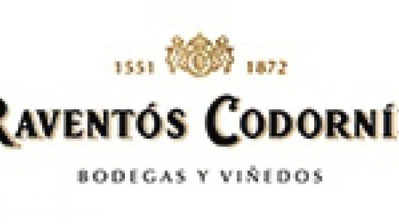 Raventós Codorníu vuelve a la lista de las 50 bodegas más admiradas del mundo.