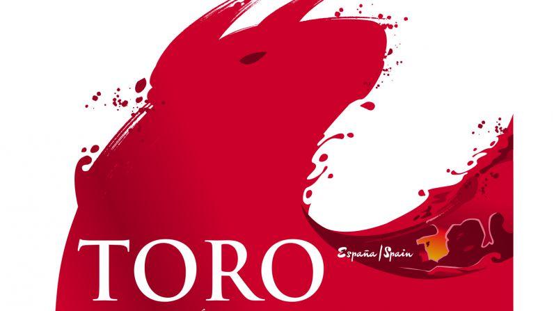Se inicia el primero de los tres seminarios de catas que la D.O. Toro organizará en Alemania.