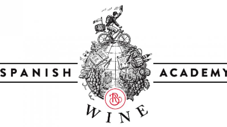 Spanish Wine Academy de Ramón Bilbao impulsa los premios Juli Soler al Talento Joven del Vino Español