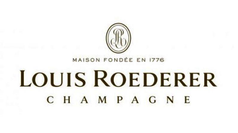 Louis Roederer lanza al mercado vinos tranquilos elaborados en la Champagne.