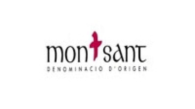 La D.O. Montsant se traslada hasta Hamburgo en su primera misión comercial del 2018
