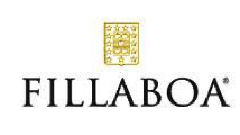 """La Fillaboa 1898, entre """"los mejores vinos de España"""" por la crítica, anuncia nueva añada."""