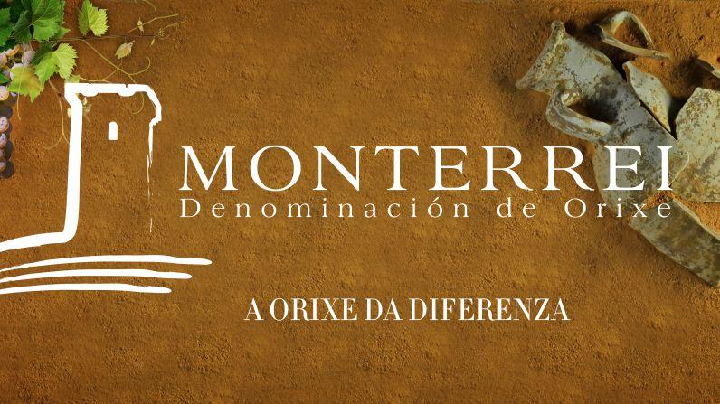 Una treintena de importadores nacionales e internacionales visitan el territorio de la D.O. Monterrei.