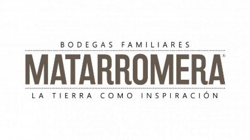 Matarromera ofrece Enoexperiencias virtuales que incluyen visitas guiadas y cata de sus vinos.