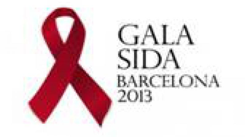 La gastronomía catalana da la cara por el sida