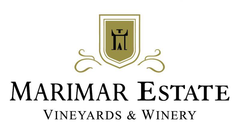 Cristina Torres se incorpora a la bodega Marimar Estate, en California.